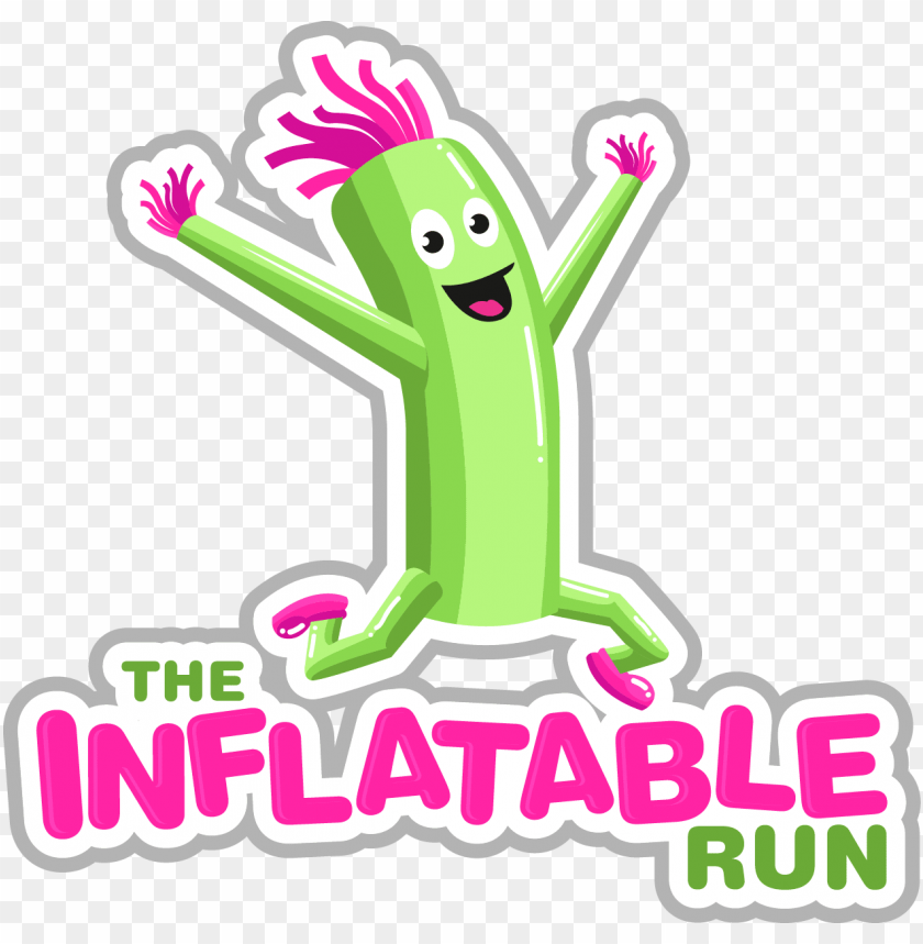 free PNG mud clipart mud run - dallas inflatable fun ru PNG image with transparent background PNG images transparent