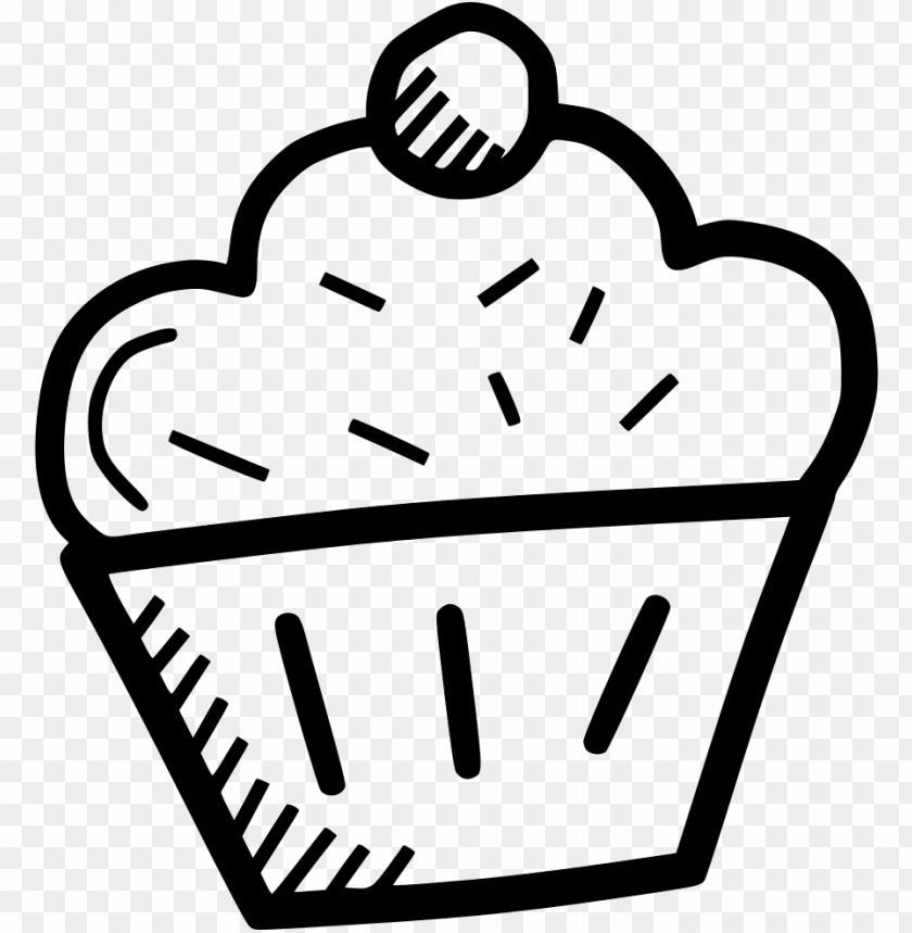 free PNG muffin cup cake dessert sweet pudding comments - muffin cup cake dessert sweet pudding comments PNG image with transparent background PNG images transparent