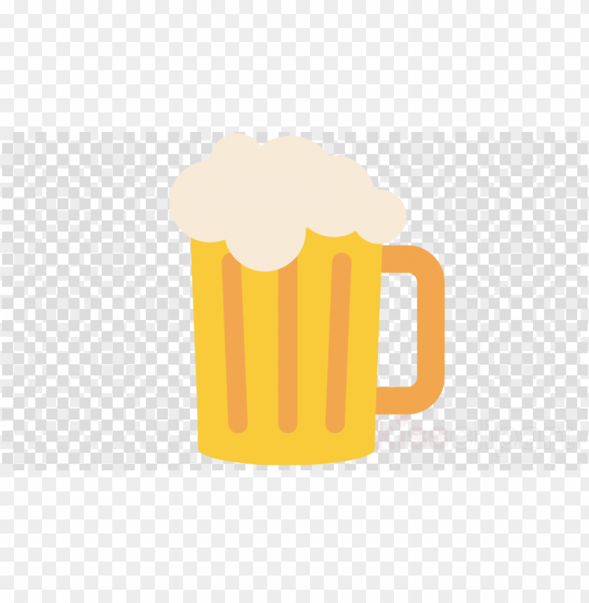 free PNG mug clipart beer glasses mu PNG image with transparent background PNG images transparent