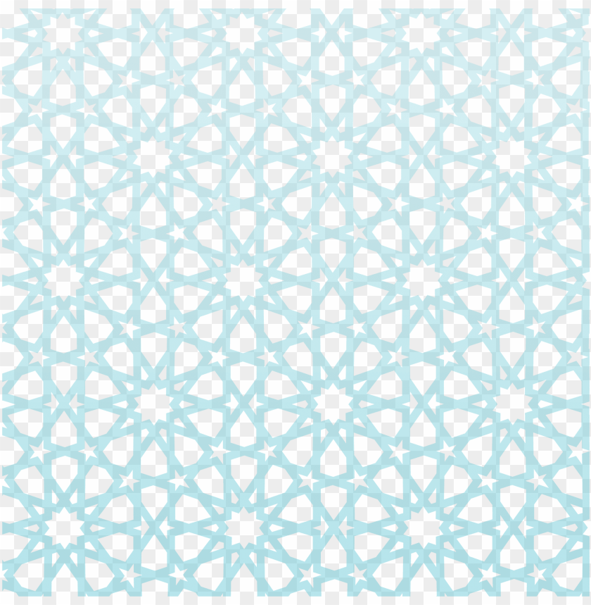 free PNG muharram islamic new year - islamic background pattern PNG image with transparent background PNG images transparent