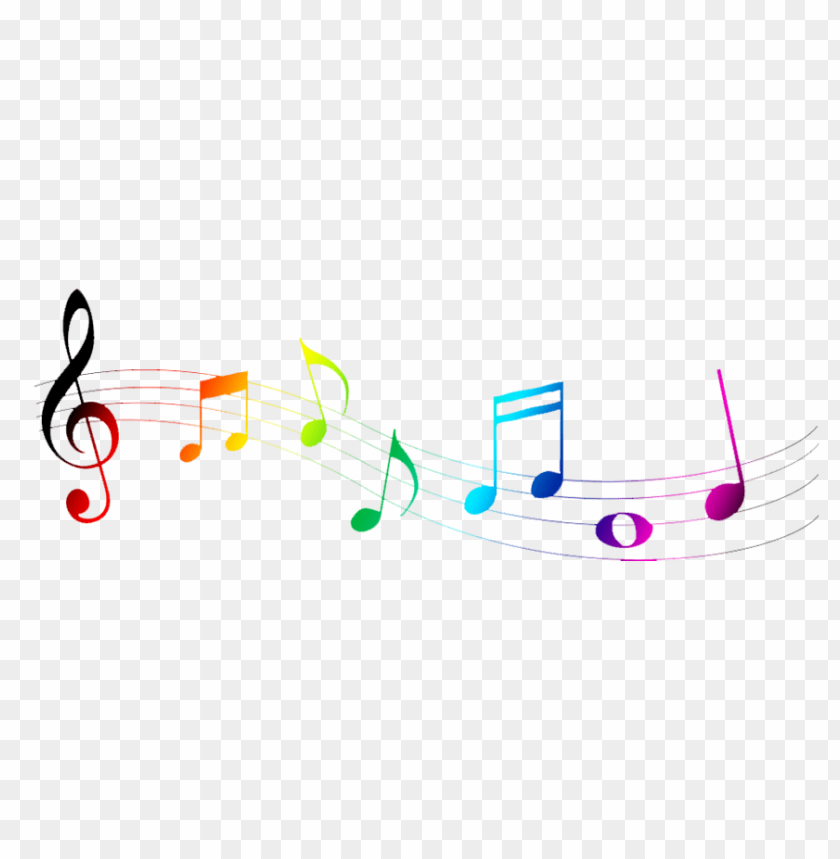 free PNG music background designs png PNG image with transparent background PNG images transparent