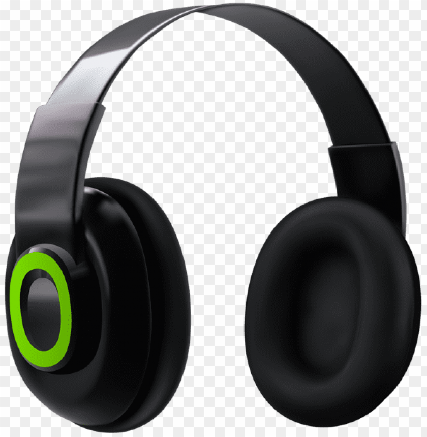 free PNG Download music headset png images background PNG images transparent