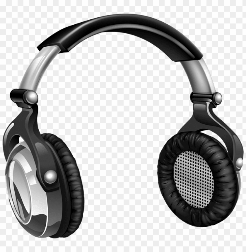 free PNG Download music headset transparent png images background PNG images transparent