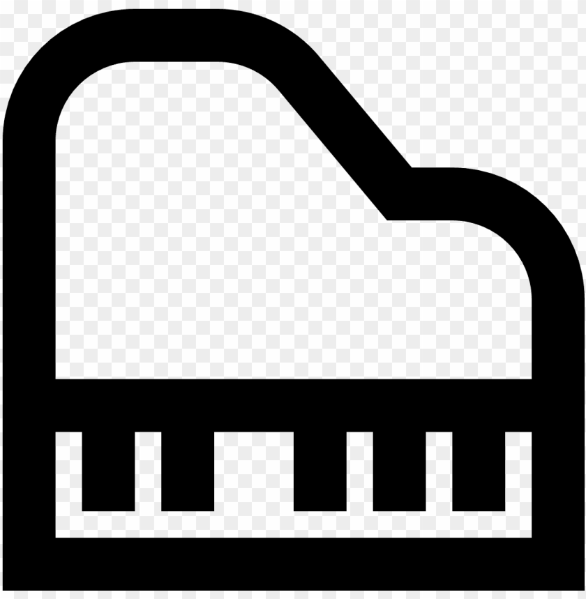 free PNG music icon white  - classic music icon png - Free PNG Images PNG images transparent