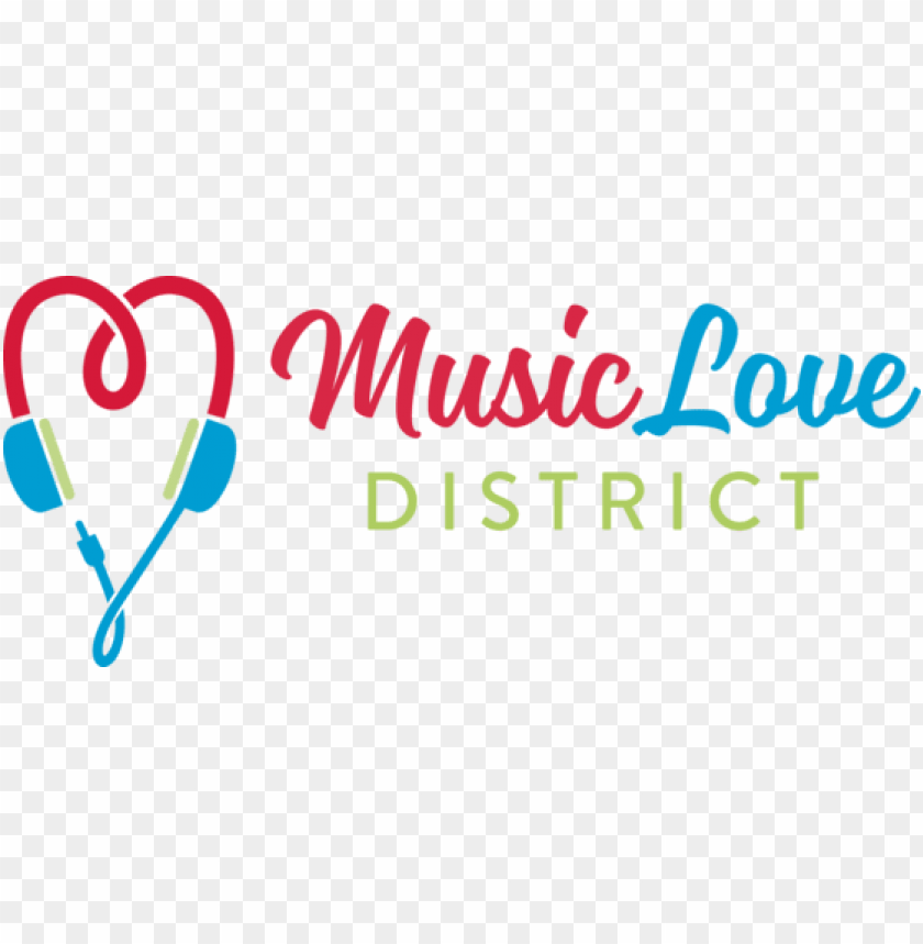 free PNG music lover  text PNG image with transparent background PNG images transparent