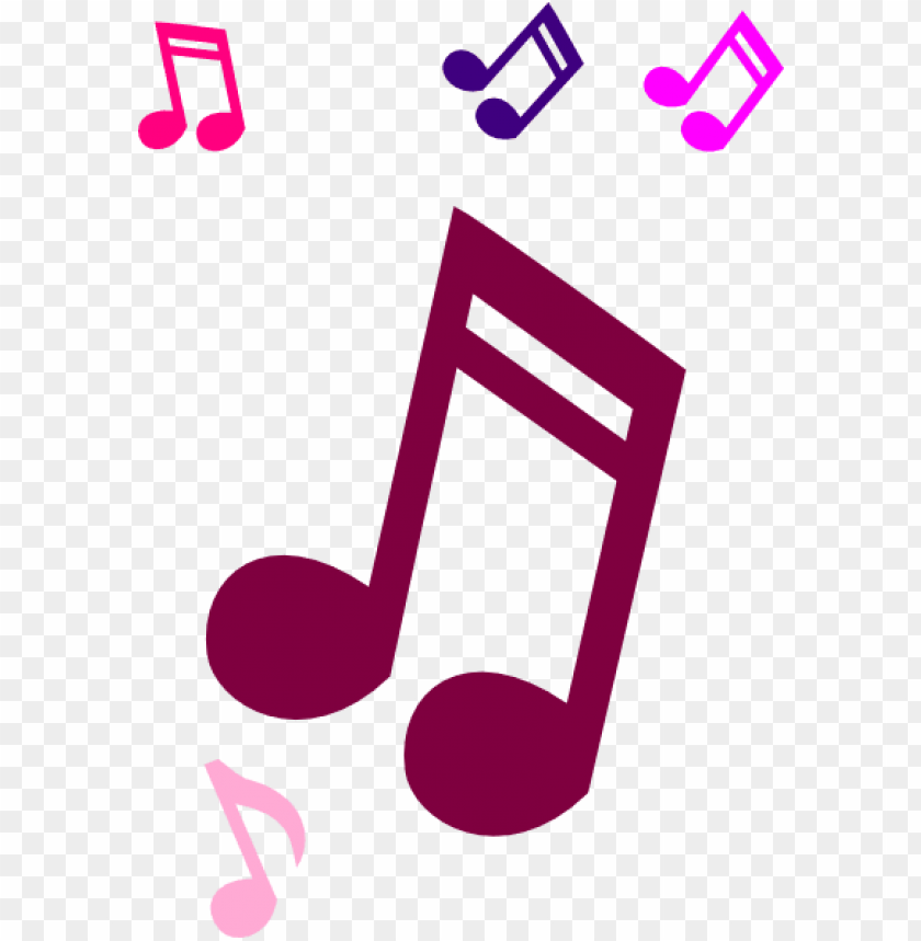 free PNG music notes clip art - music note animation PNG image with transparent background PNG images transparent