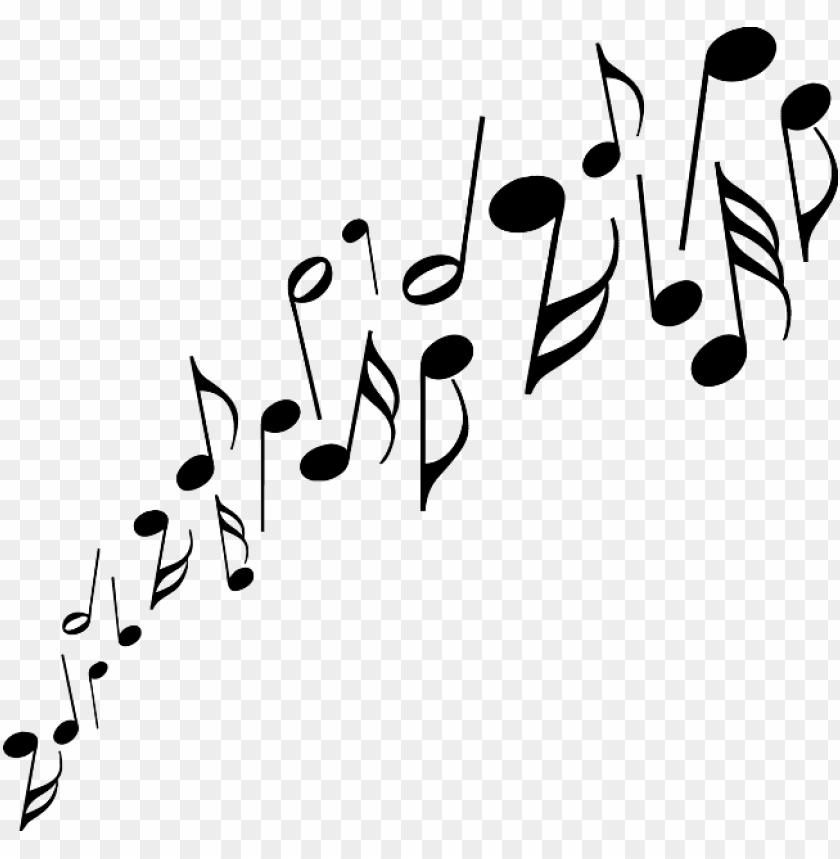 free PNG music notes high quality png web icons png - music notes going u PNG image with transparent background PNG images transparent