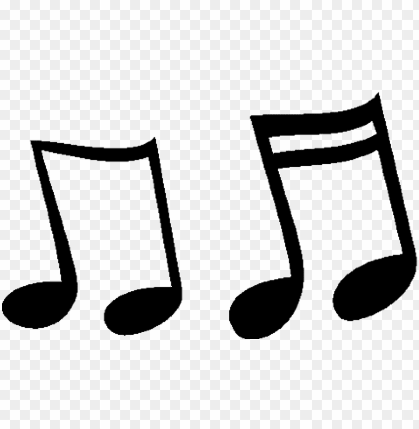 free PNG music-notes - music notes PNG image with transparent background PNG images transparent