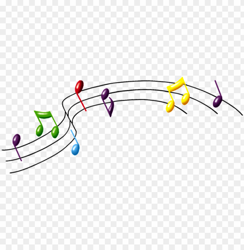 free PNG music notes png by doloresminette - musical notes transparent background PNG image with transparent background PNG images transparent