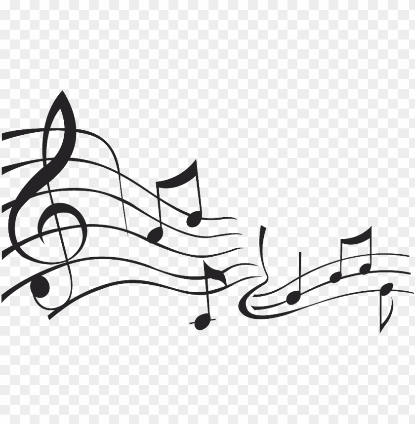 free PNG music notes - transparent background png music notes PNG image with transparent background PNG images transparent
