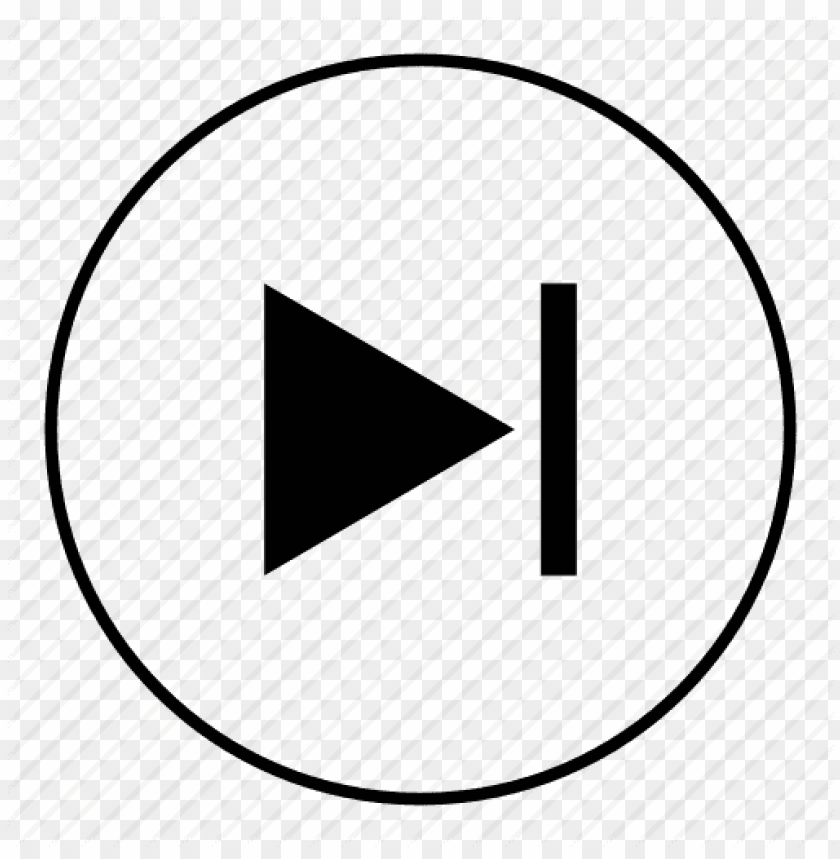 free PNG music player icon png PNG image with transparent background PNG images transparent