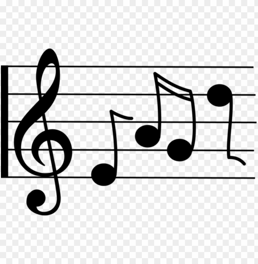 free PNG musical note free music music download - music notes clip art PNG image with transparent background PNG images transparent