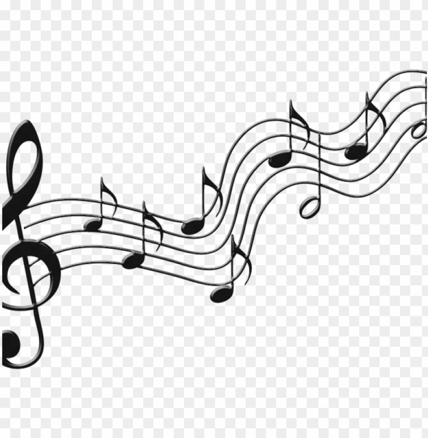 free PNG musical notes png transparent images - transparent background music notes clipart PNG image with transparent background PNG images transparent