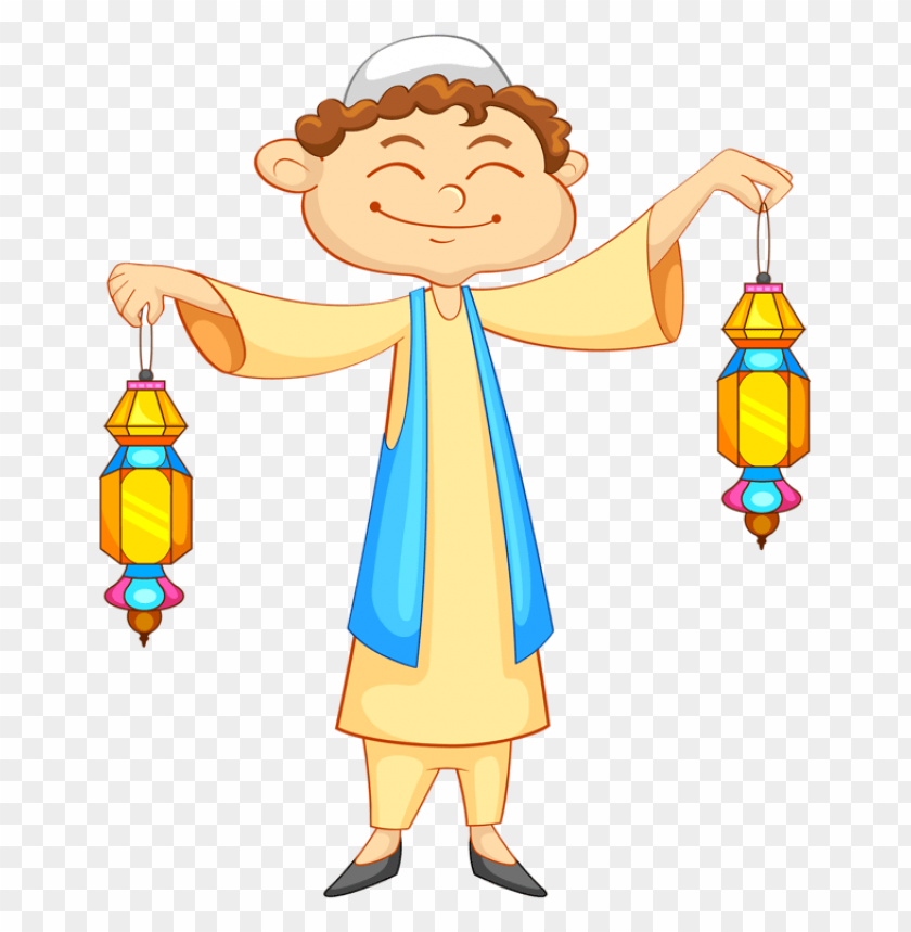 free PNG Download Muslim Islam Clip art - Muslim boy png images background PNG images transparent