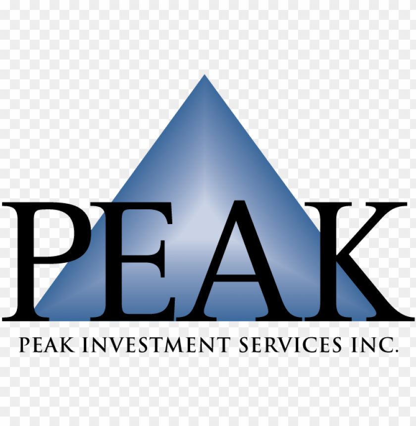 free PNG mutual funds are sold through peak investment services - logo faz net PNG image with transparent background PNG images transparent