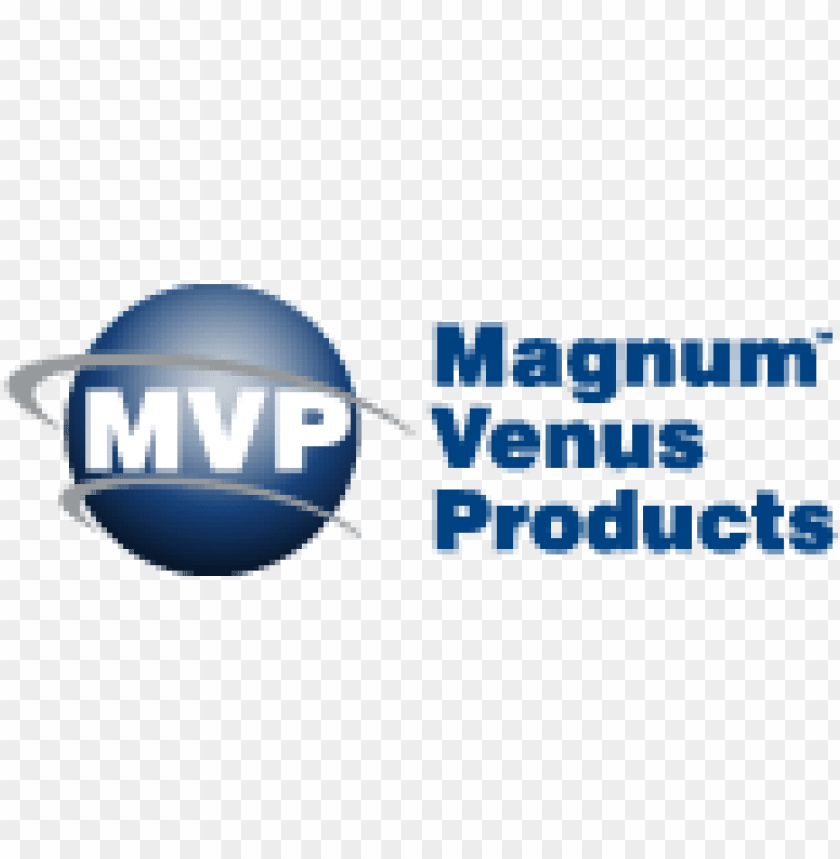 free PNG mvp - magnum venus products PNG image with transparent background PNG images transparent