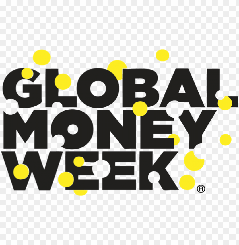 free PNG mw-logo - global money week 2017 PNG image with transparent background PNG images transparent
