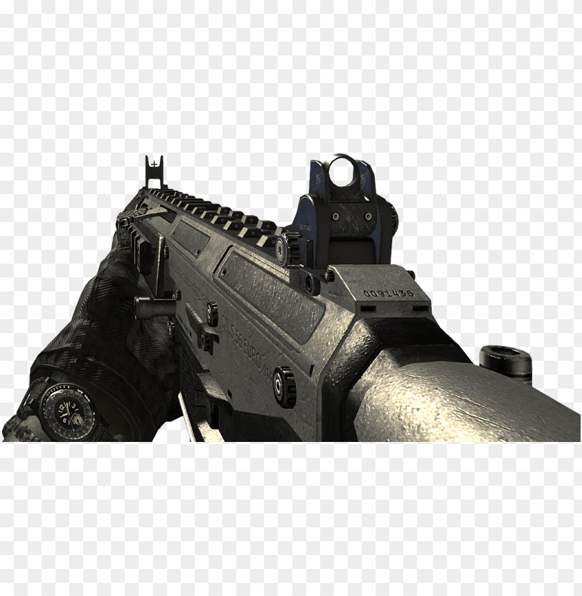 free PNG mw2 had many incredible weapons that allowed players - acr mw2 gif PNG image with transparent background PNG images transparent