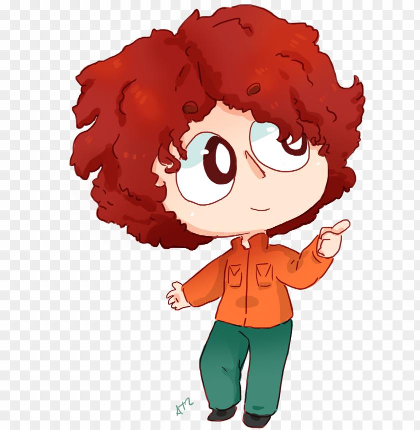 My Art Fan Art South Park Kyle Kyle Broflovski Kyle Broflovski Png Image With Transparent Background Toppng