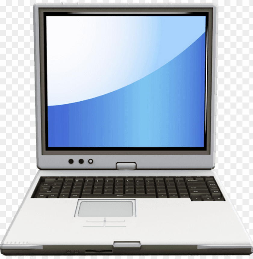 free PNG my computer icon - my computer 3d icon png - Free PNG Images PNG images transparent