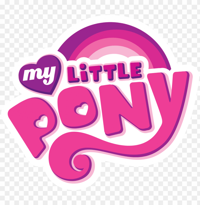 free PNG my little pony - hasbro my little pony power ponies PNG image with transparent background PNG images transparent
