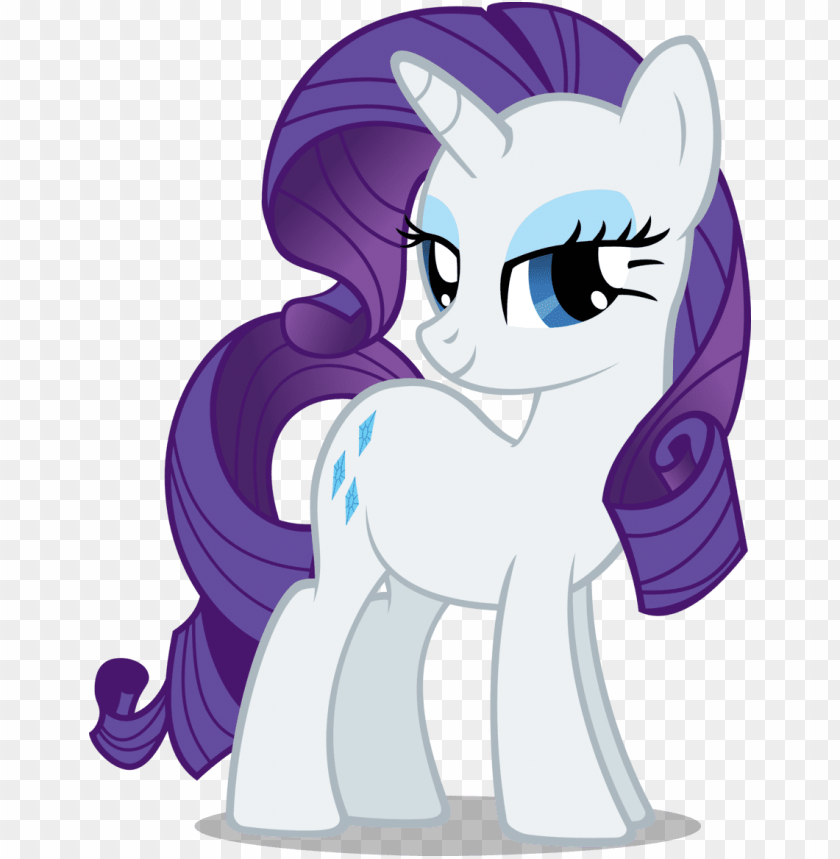 free PNG my little pony png images ile ilgili görsel sonucu - my little pony images rarity PNG image with transparent background PNG images transparent