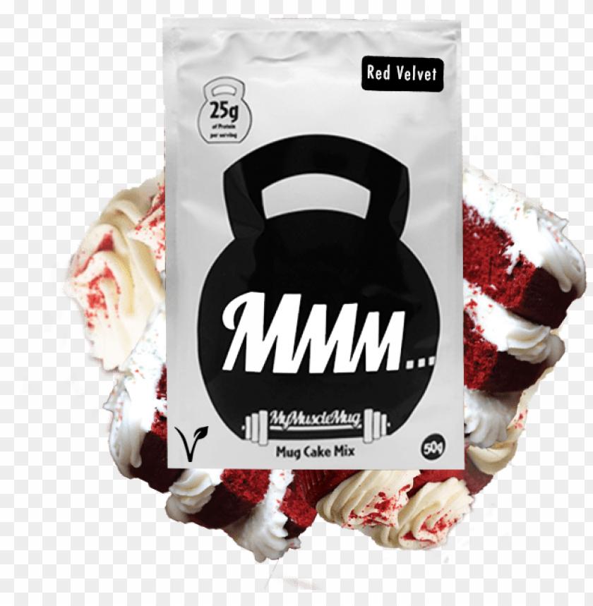 free PNG my muscle mug - mug cake PNG image with transparent background PNG images transparent