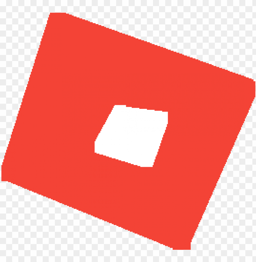 my new roblox logo - roblox PNG image with transparent background@toppng.com