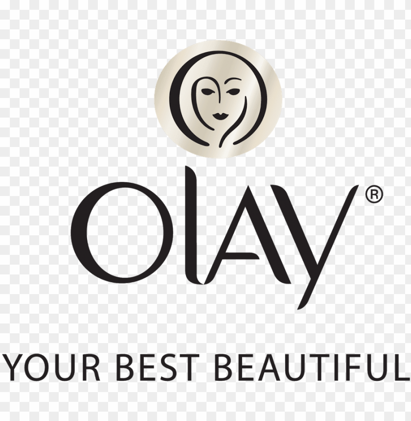 free PNG my skin is not bad but i do have some issues - olay age defying body wash with vitamin e, 23.6 fluid PNG image with transparent background PNG images transparent