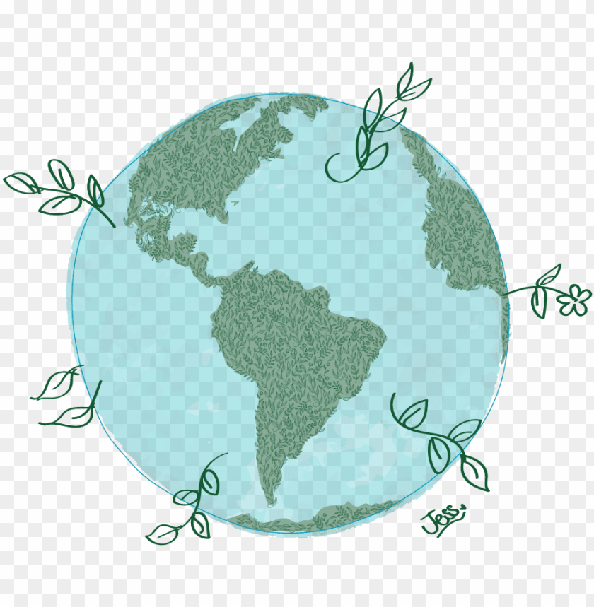 free PNG my strategic plan for saving our planet earth jessica - earth PNG image with transparent background PNG images transparent