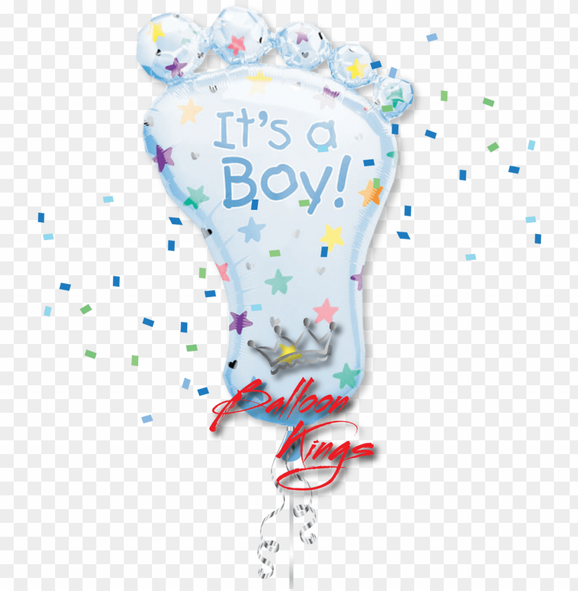 free PNG mylar balloons PNG image with transparent background PNG images transparent