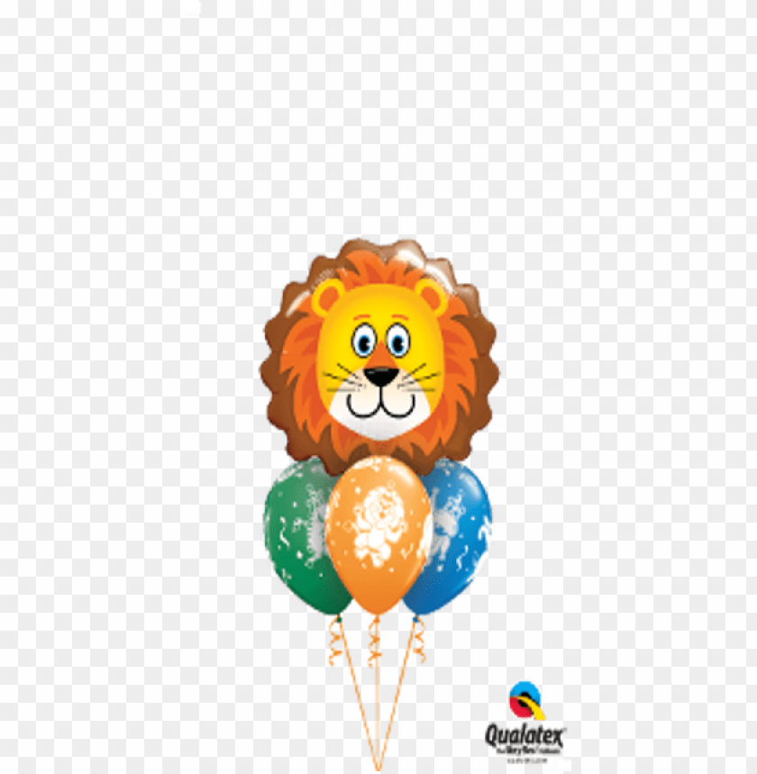free PNG mylar balloons foil PNG image with transparent background PNG images transparent