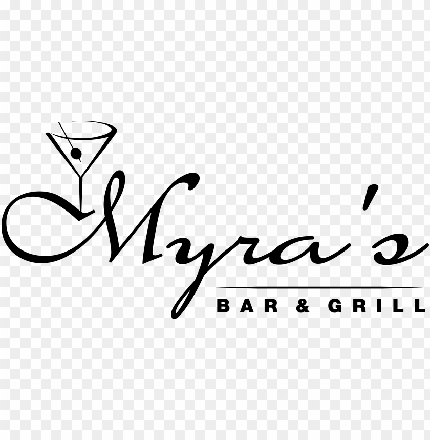 free PNG myra's bar & grill - cute mr and mrs couple mugs - his PNG image with transparent background PNG images transparent
