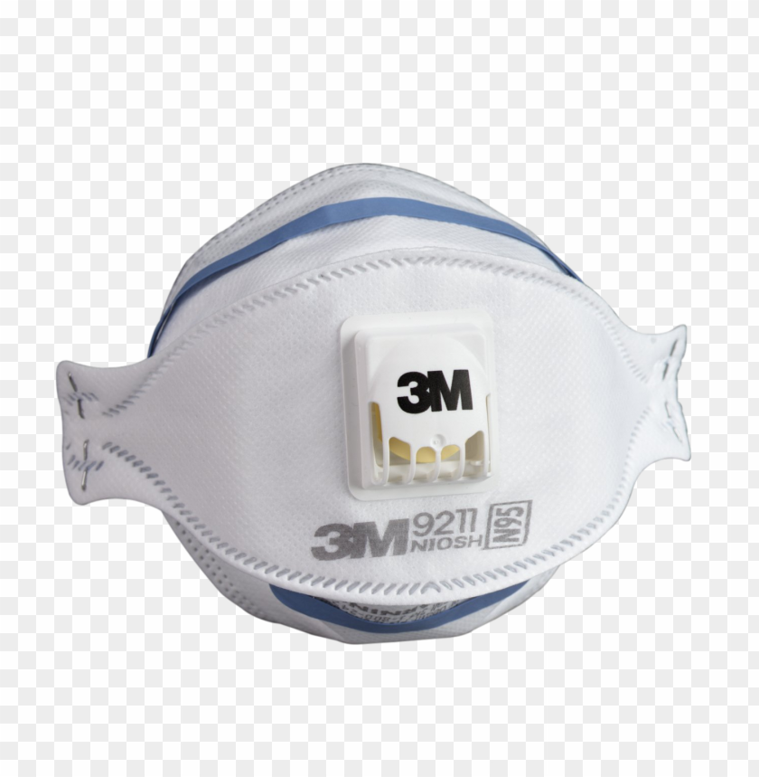 free PNG N95 surgical mask doctor 3m PNG image with transparent background PNG images transparent