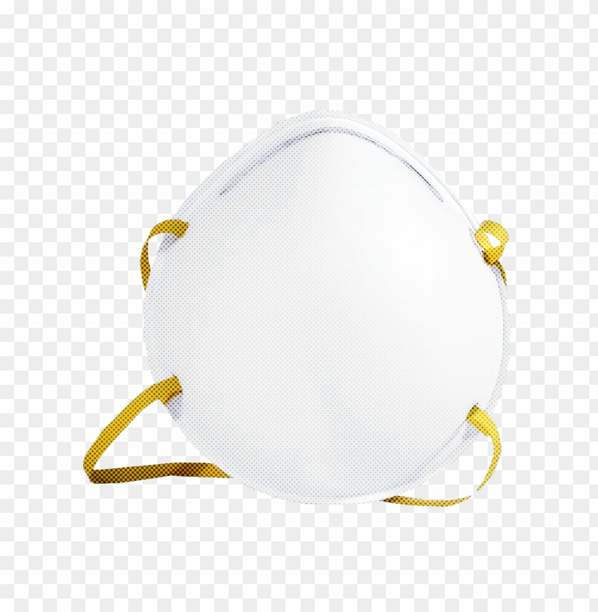 free PNG N95 surgical mask doctor 3m YellowCeiling PNG image with transparent background PNG images transparent