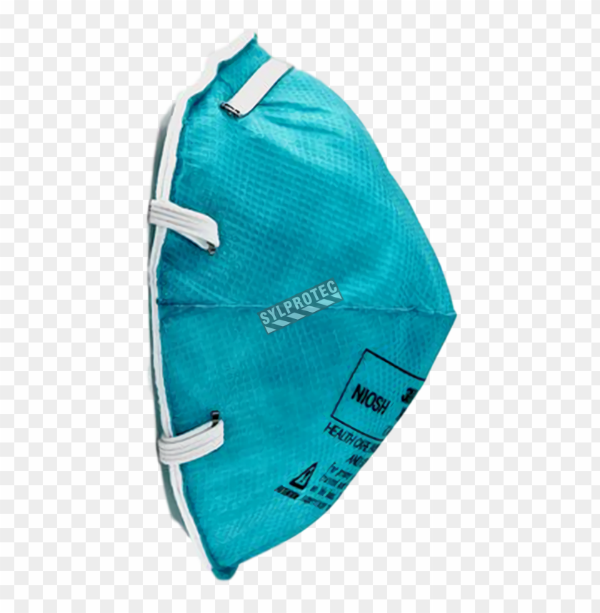 free PNG N95 surgical mask doctor Blue and Green PNG image with transparent background PNG images transparent