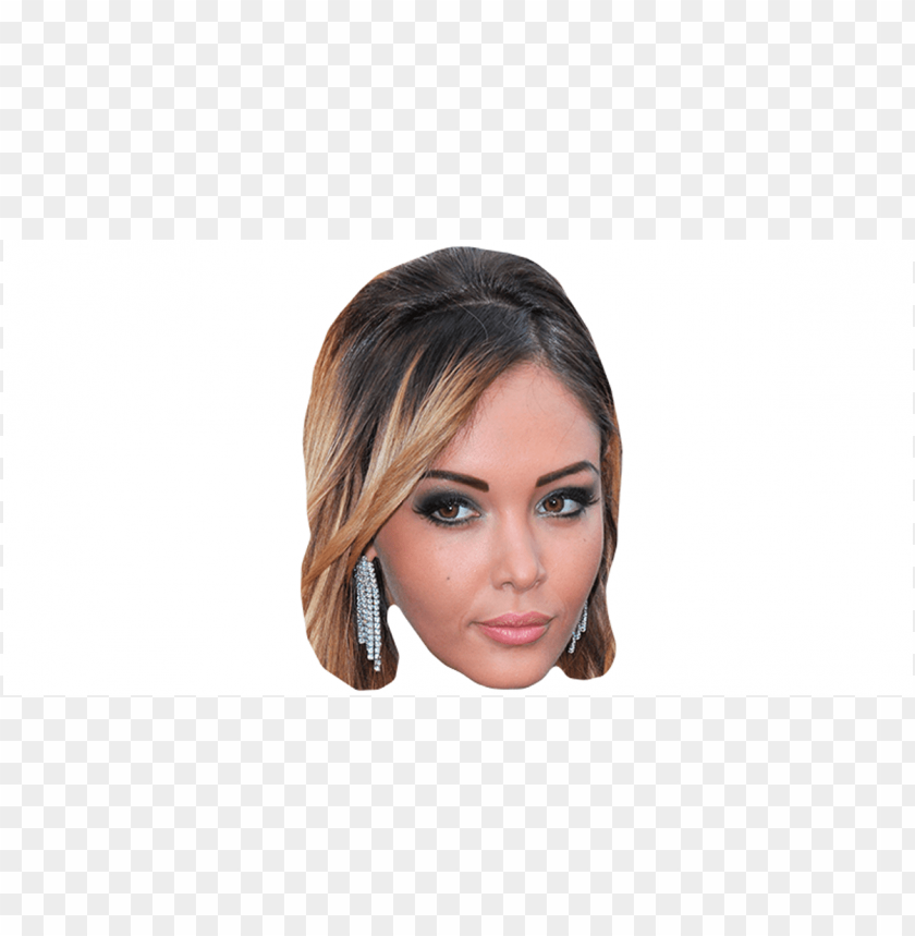 free PNG nabilla PNG image with transparent background PNG images transparent