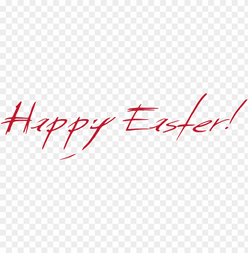 free PNG Надпись happy easter - Счастливой Пасхи PNG image with transparent background PNG images transparent