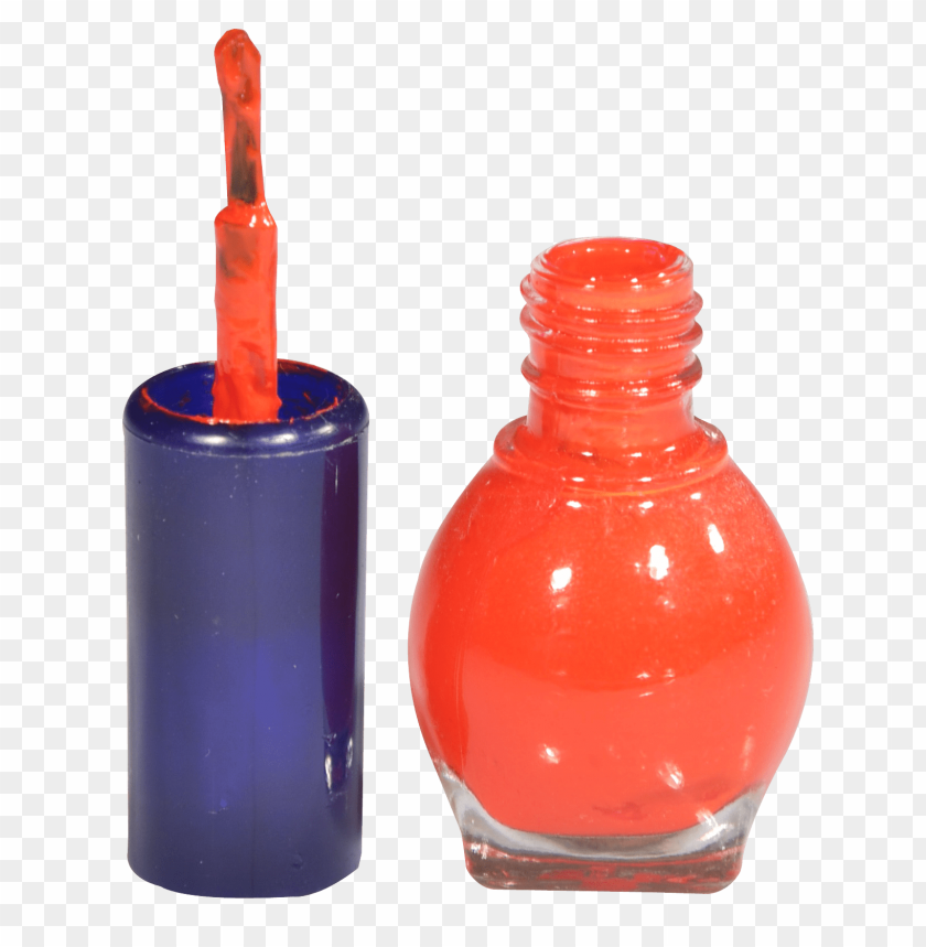 free PNG nail polish bottle png - Free PNG Images PNG images transparent