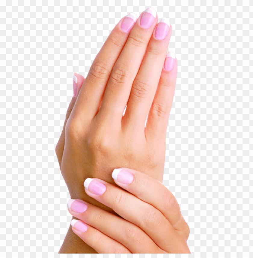 free PNG Download nails png images background PNG images transparent