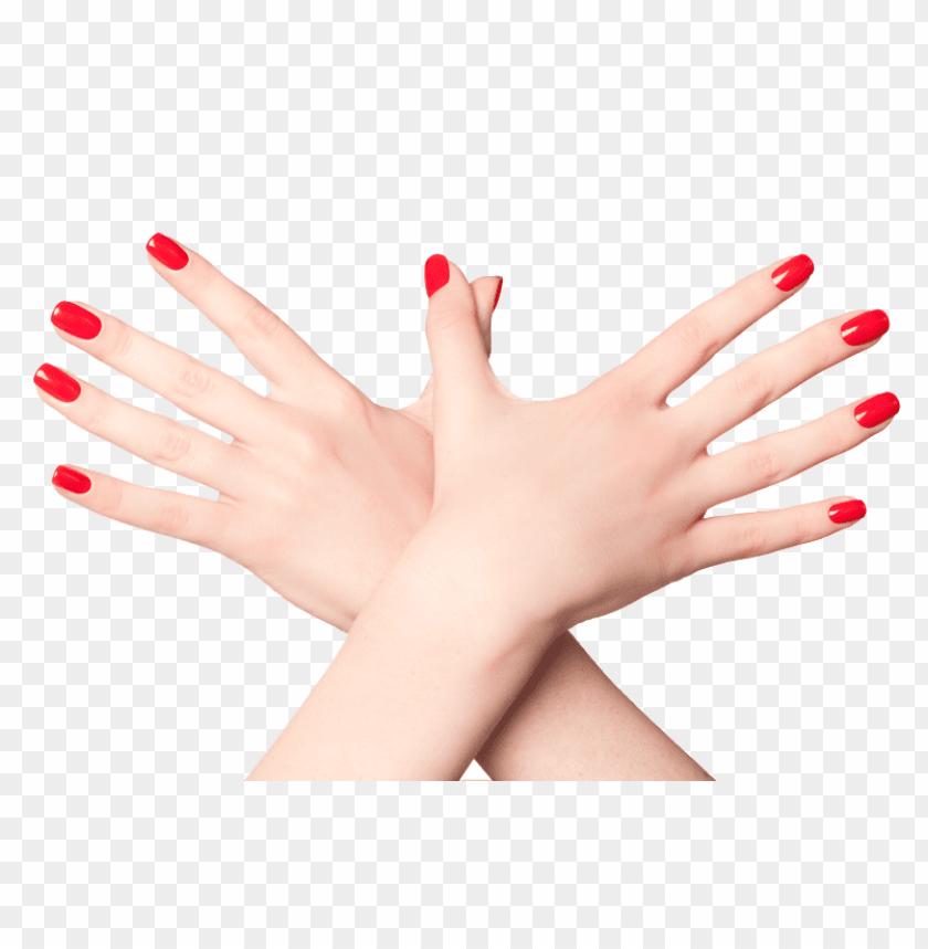 free PNG Download nails color png images background PNG images transparent