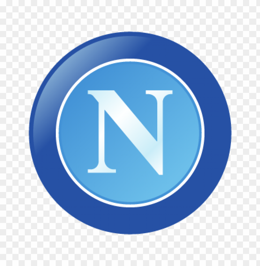 free PNG napoli logo vector free download PNG images transparent