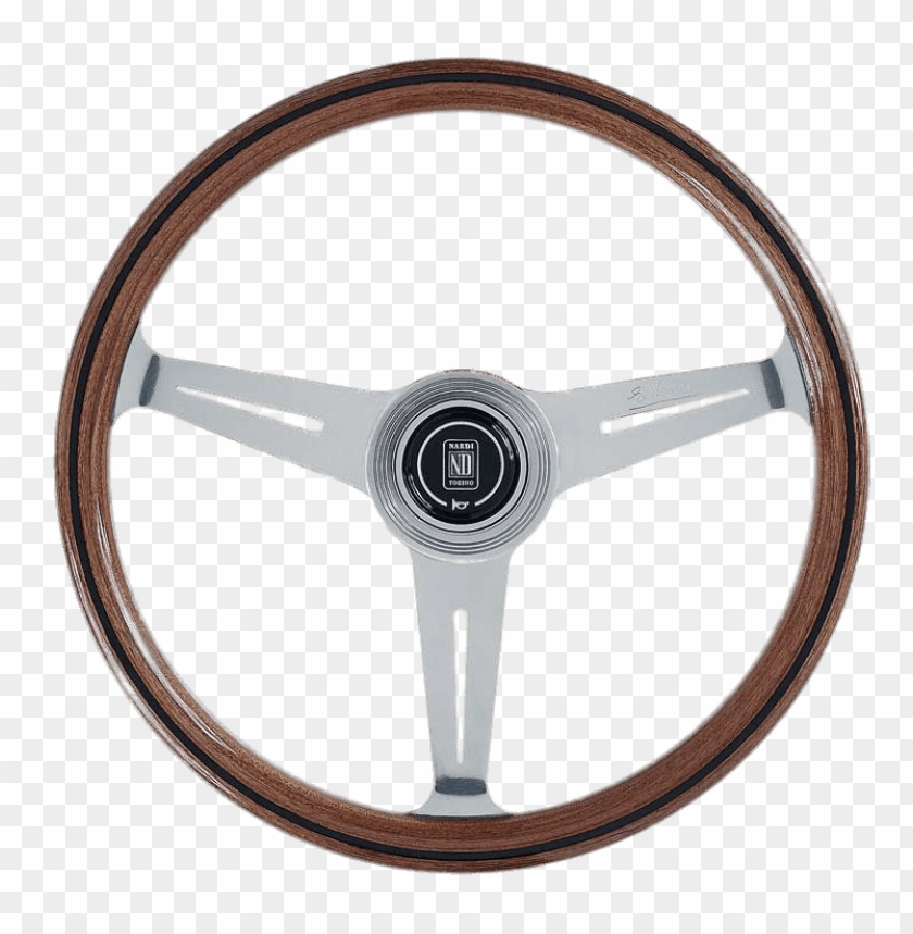 download nardi classic steering wheel png images background toppng toppng