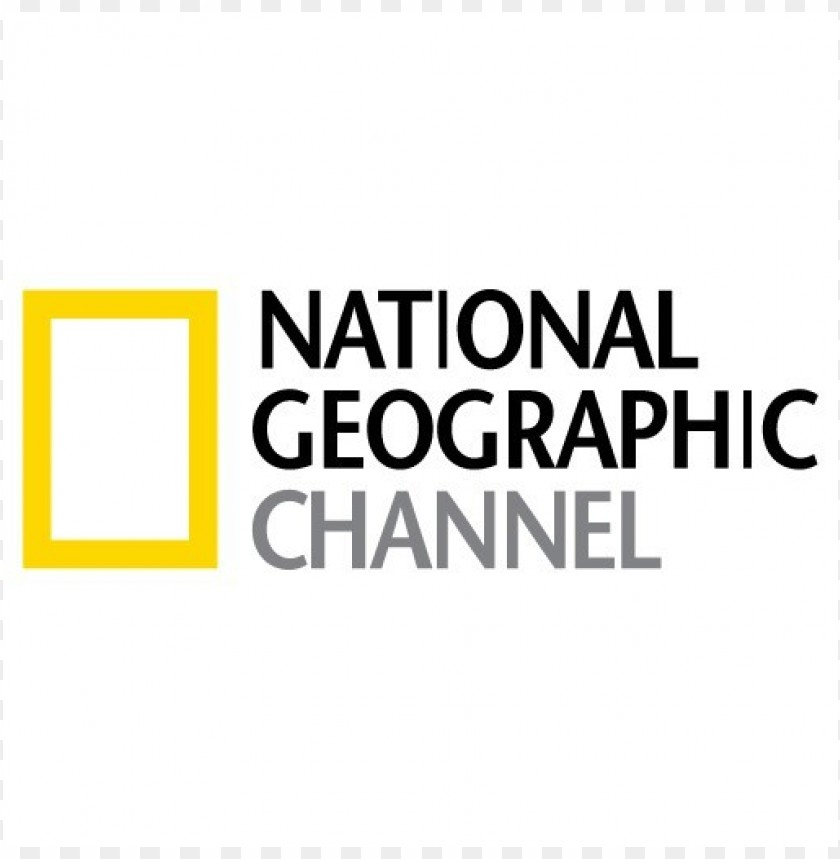 national geographic channel logo vector download@toppng.com