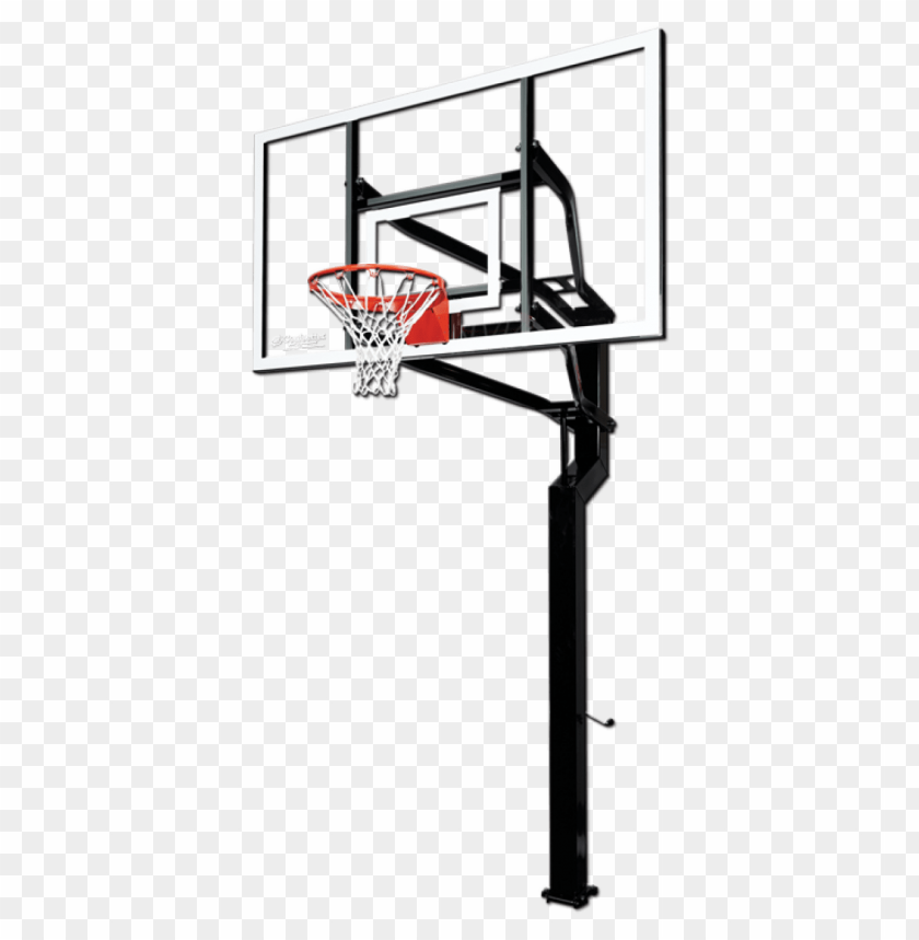 Nba Basketball Hoop Png Png Image With Transparent Background Toppng