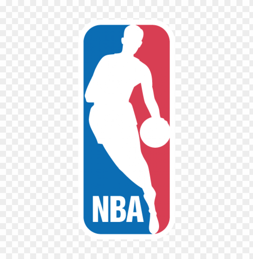 free PNG nba logo vector download PNG images transparent