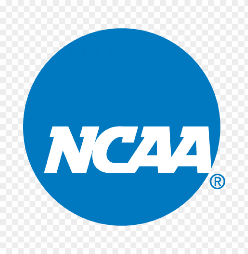 free PNG ncaa logo vector PNG images transparent