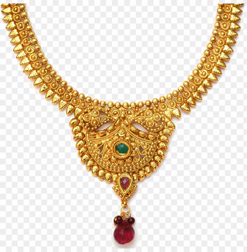 free PNG necklace design png - Free PNG Images PNG images transparent