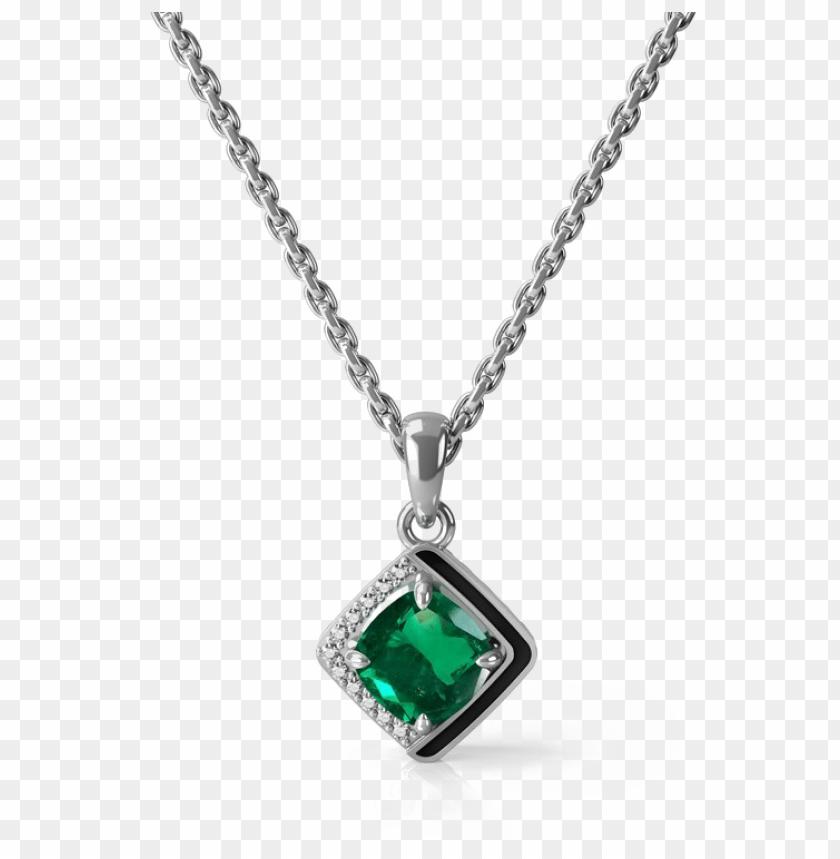 free PNG necklace design  image png - Free PNG Images PNG images transparent