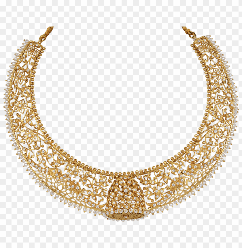 free PNG necklace design png pic png - Free PNG Images PNG images transparent